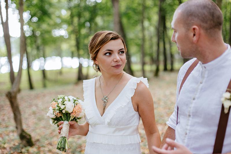 Когда была свадьба ильи любимова